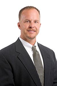 Dr Sean Willgruber M D Graves Gilbert Clinic In